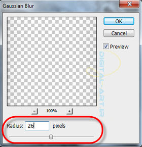 روش های تبدیل عکس رنگی به سیاه و سفید1--14