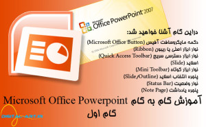 microsoftofficepowerpoint-1-cover