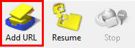 آموزش کامل نرم افزار internet download manager - عکس 12