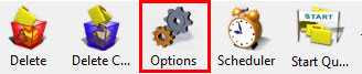آموزش کامل نرم افزار internet download manager - عکس 17