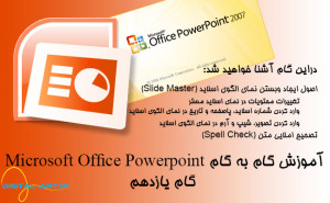 microsoftofficepowerpoint-11-cover