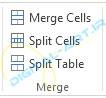 آموزش رسم جدول در ورد و تنظیمات آن-2013-2-13