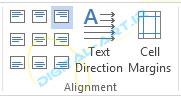آموزش رسم جدول در ورد و تنظیمات آن-2013-2-17