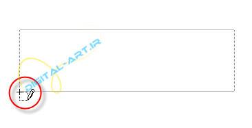 آموزش رسم جدول در ورد و تنظیمات آن-2013-2-4