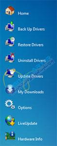 آموزش کامل نرم افزار Driver genius - آپدیت درایورها-02