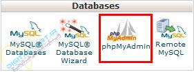 backup-restore-cpanel-phpmyadmin-01