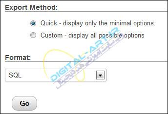 backup-restore-cpanel-phpmyadmin-04