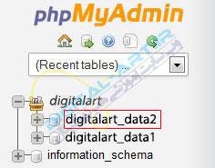 backup-restore-cpanel-phpmyadmin-08