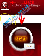 آموزش نرم افزار CDRWIN (رایت CD و DVD)-قسمت اول-06