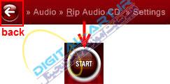 آموزش نرم افزار CDRWIN (رایت CD و DVD)-قسمت دوم-16