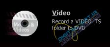 آموزش نرم افزار CDRWIN (رایت CD و DVD)-قسمت دوم-17