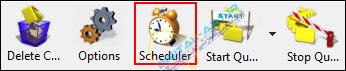 IDM-Scheduler-01