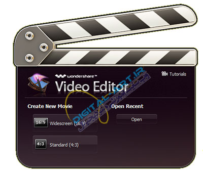 Wondershare-Video-editor-tutorial-01