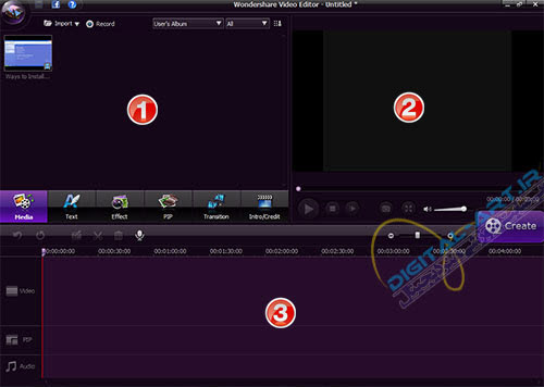 Wondershare-Video-editor-tutorial-02
