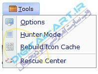 آموزش کامل نرم افزار your uninstaller pro (حذف کامل نرم افزارها)-05