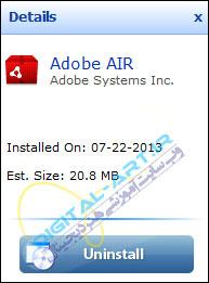 آموزش کامل نرم افزار your uninstaller pro (حذف کامل نرم افزارها)-09