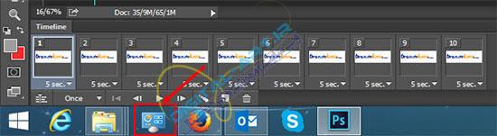 جلوگیری از اجرای خودکار حافظه های جانبی در ویندوز 8-01