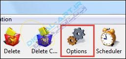 اجرای صدا بعد از دانلود فایل در IDM-01