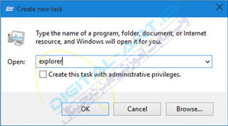 run-windows-10-File-Explorer-02