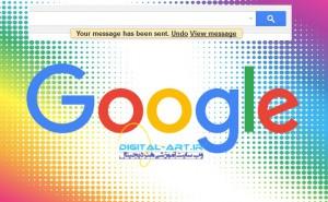 آموزش لغو ارسال ایمیل فرستاده شده در Gmail -cover
