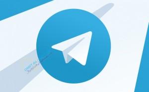 اطلاع از هک شدن و سو استفاده از حساب تلگرام - cover