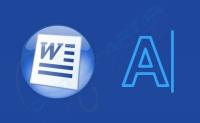 آموزش تنظیم فونت پیشفرض در آفیس ورد - cover