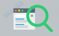 آموزش جستجو در یک سایت خاص به وسیله گوگل -cover