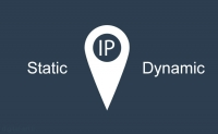 ip-static-or-dynamic-cover