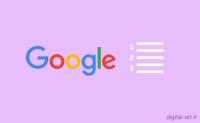 افزایش تعداد نمایش نتیجه های جستجو در گوگل -کاور