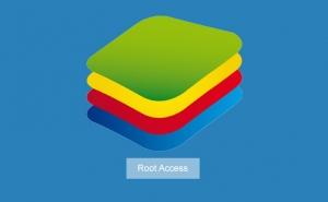آموزش روت کردن بلواستکس نسخه 2.5 و بالاتر -cover