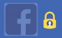 نحوه بلاک و آنبلاک کردن افراد در فیسبوک -cover