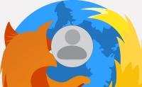 3 راه پیدا کردن محل ذخیره پروفایل موزیلا فایرفاکس -کاور