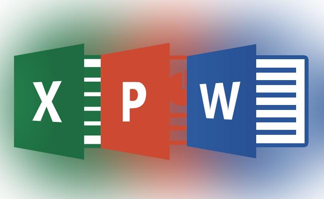 آموزش اجرای برنامه های Word, Excel, PowerPoint در حالت Safe Mode -cover