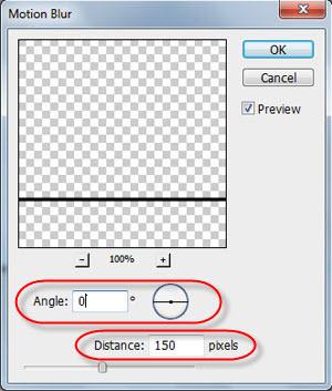 آموزش طراحی کارت ویزیت ساده و شیک -1-24