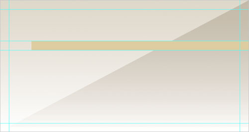 آموزش طراحی کارت ویزیت ساده و شیک -1-8