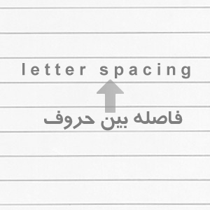 css-letterspacing