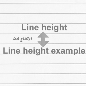 css-lineheight