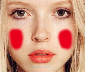 makeup-1-11