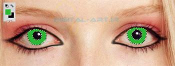 makeup-2-15