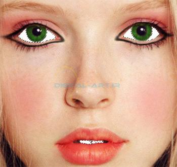 makeup-2-22