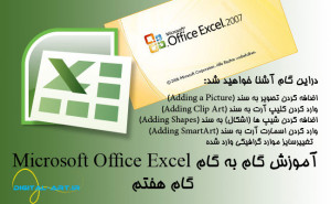 microsoftexcel7-cover