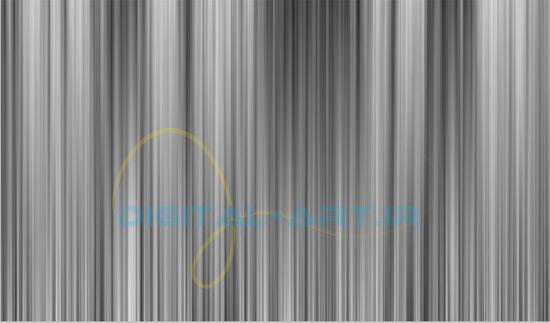 photoshopGlassTextEffect-5