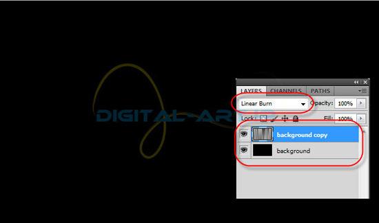 photoshopGlassTextEffect-6