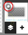 آموزش نرم افزار photoshop touch - هفده