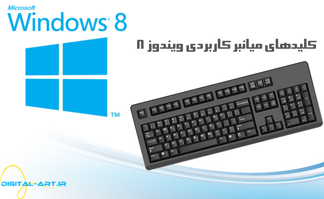 windows8-shortcuts-cover
