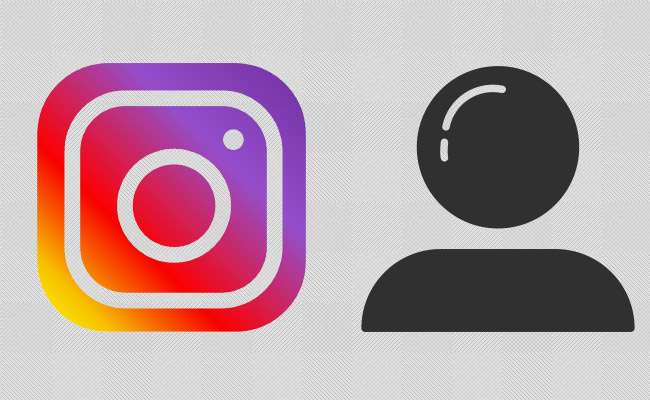 stop-people-from-following-you-on-instagram-cover