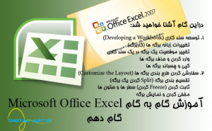 microsoftexcel10-cover